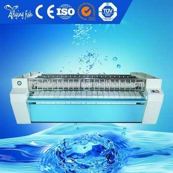 Bed Sheets Electric Heating Laundry Ironing Machine