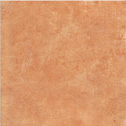 China Orange And Red Rustic Tile Wall Tile Floor Tile Porcelain