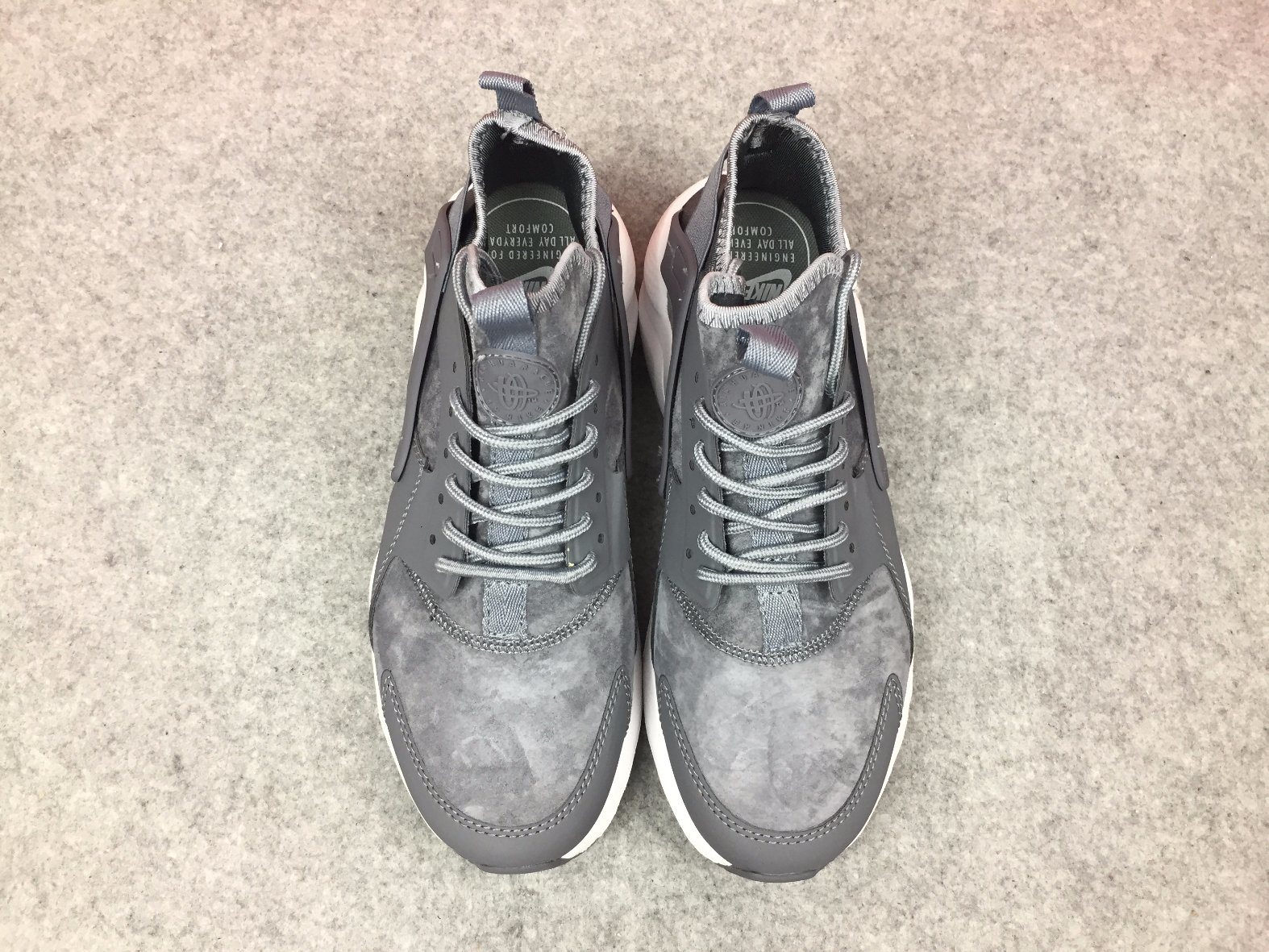 China New Huarache Ultra Running Shoes for Men   Women 91c0c1e7db7