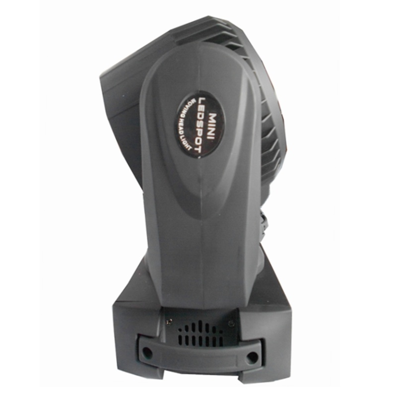 New 19X10W 4in1 LED Zoom Moving Head pictures & photos