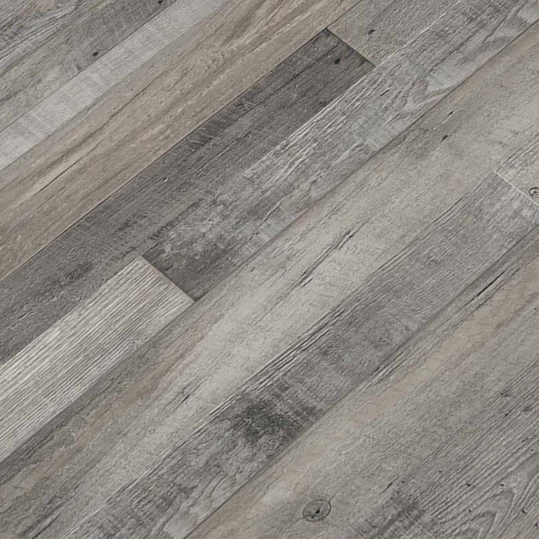 China Phthalate Free Spc Wpc Lvt, Vinyl Waterproof Laminate Flooring