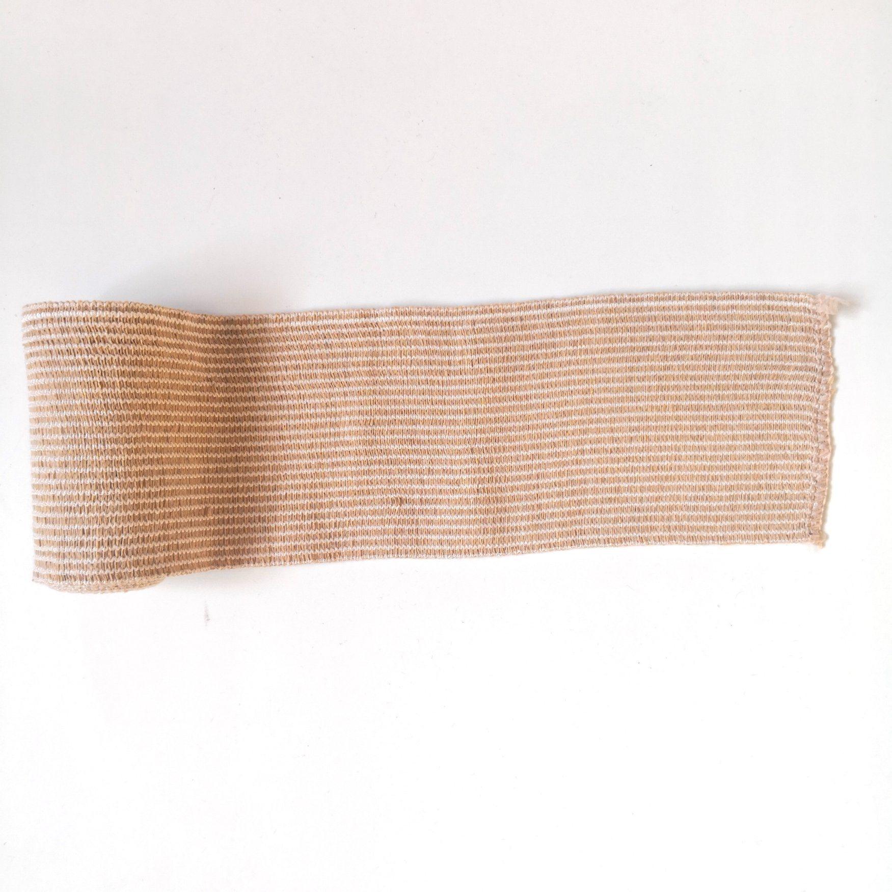 China Wholesale Medical Skin Color High Elastic Bandage China