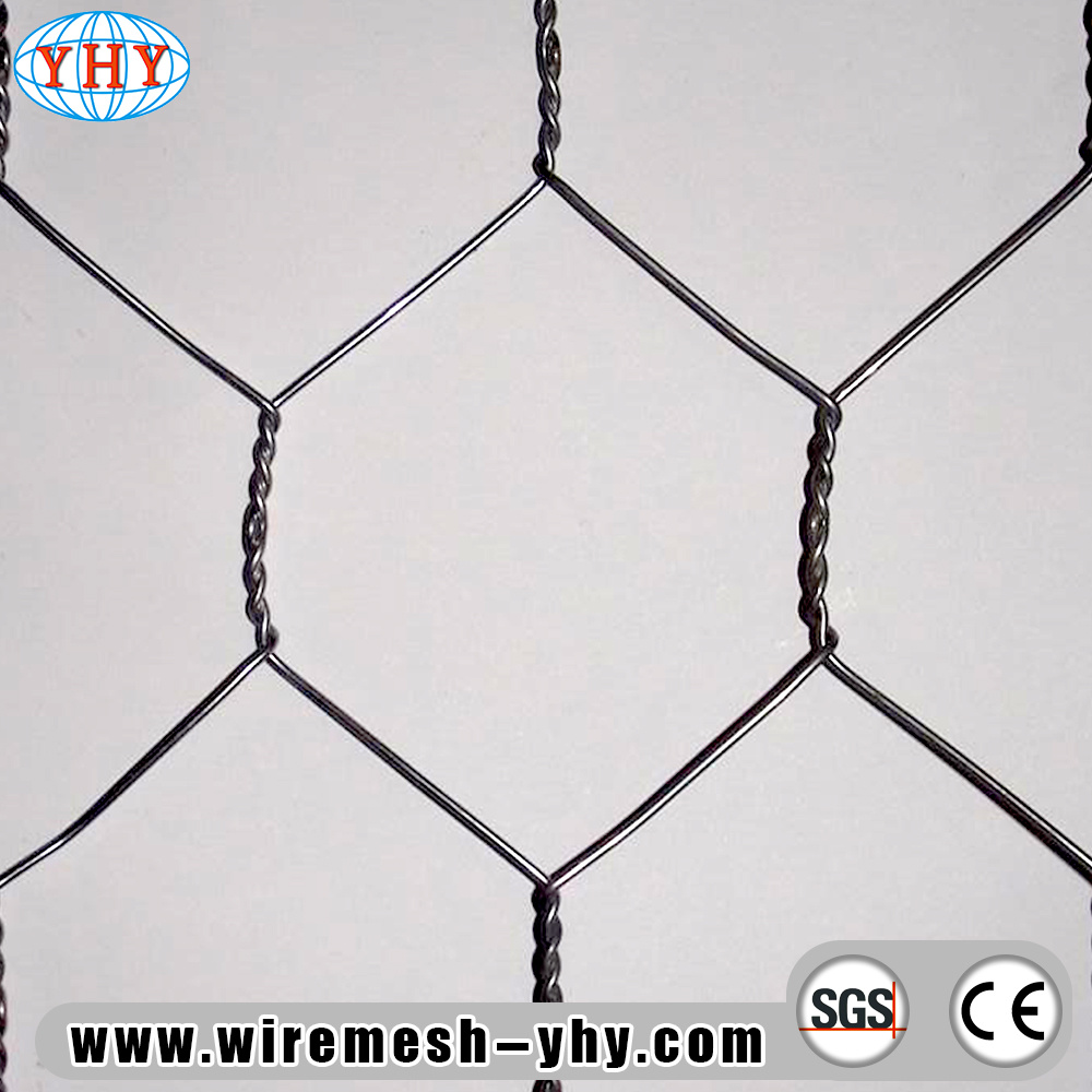 Amazing Coated Chicken Wire Fencing Composition - Wiring Diagram ...