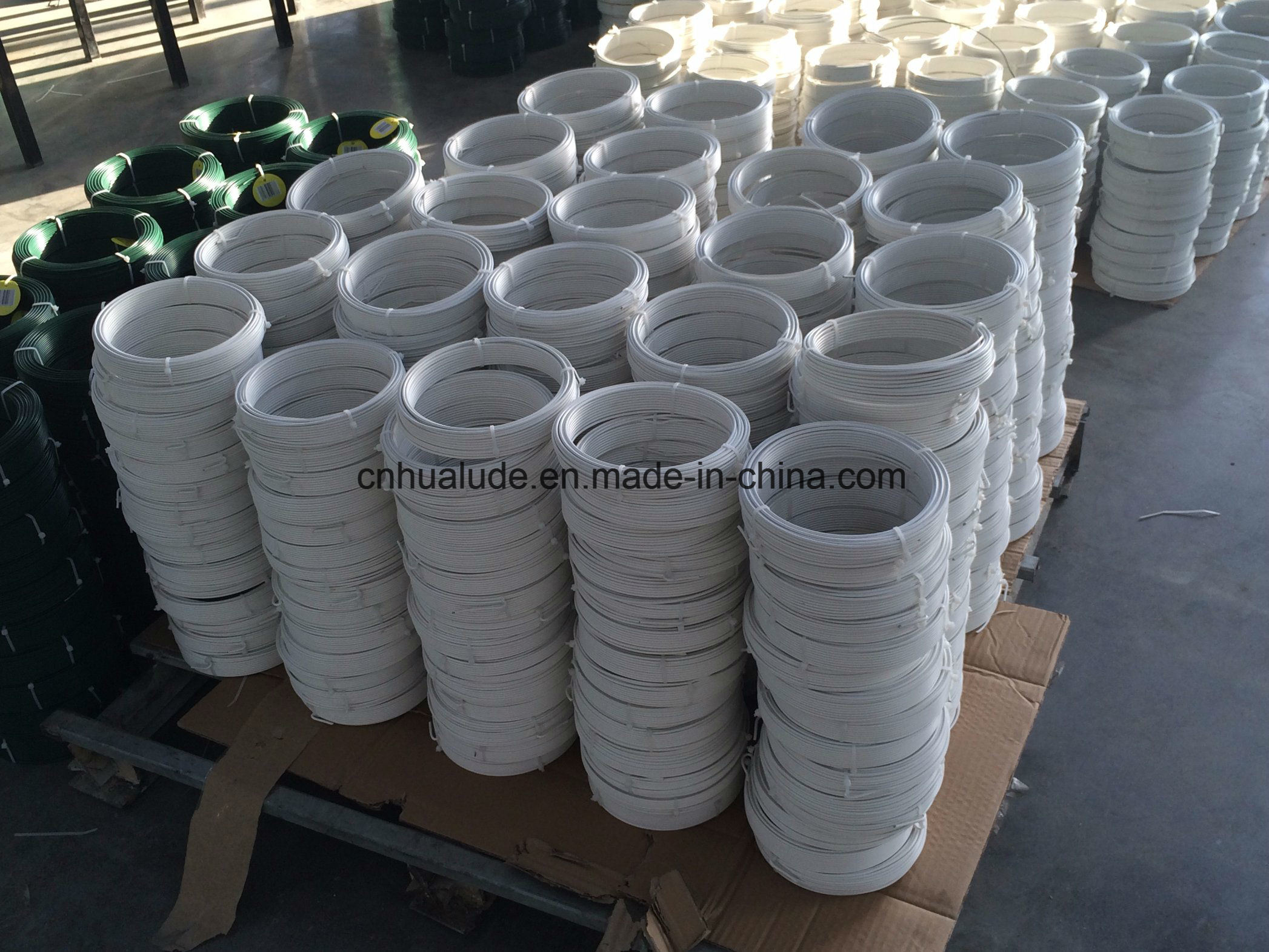 Beautiful 16 Gauge Tie Wire Rebar Frieze - Electrical Circuit ...