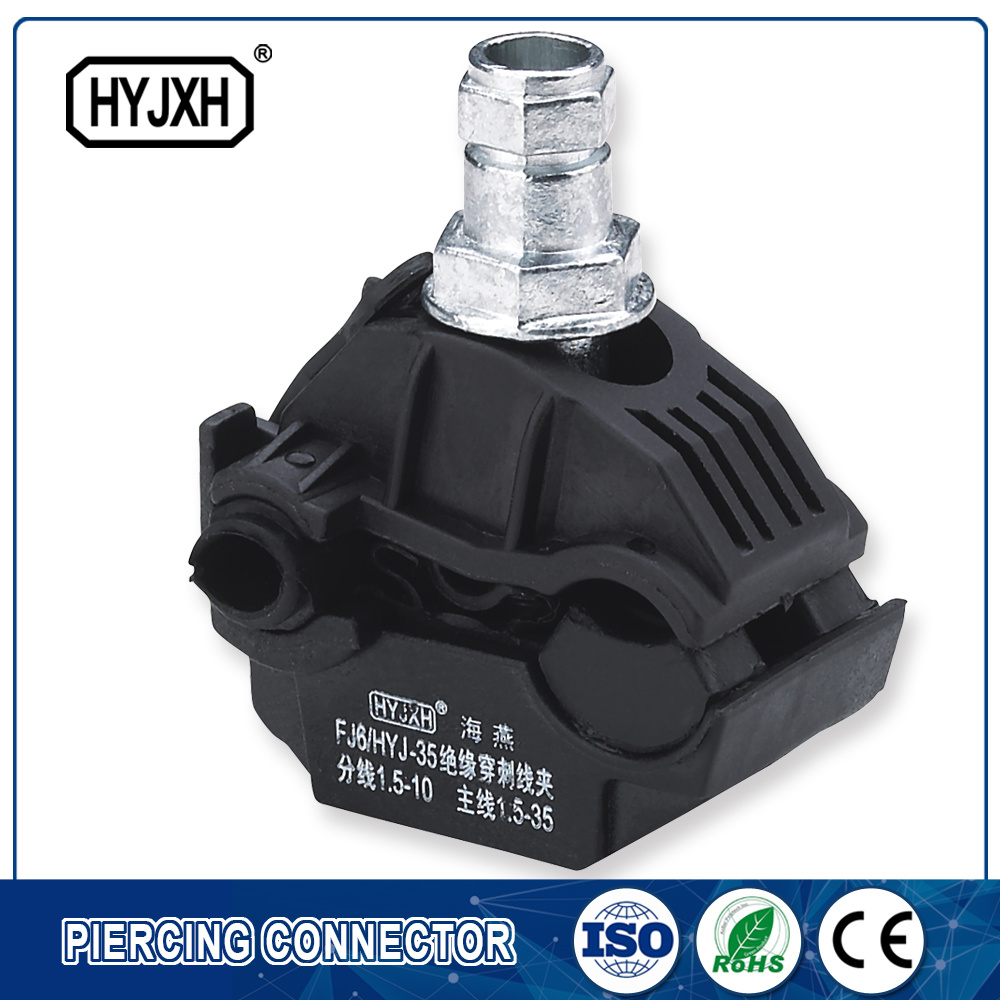 China High Voltage Cable Connector Auto Motorcycle Wire Harness Partsautomotive Wiring Yueqing Manufacturers Suppliers