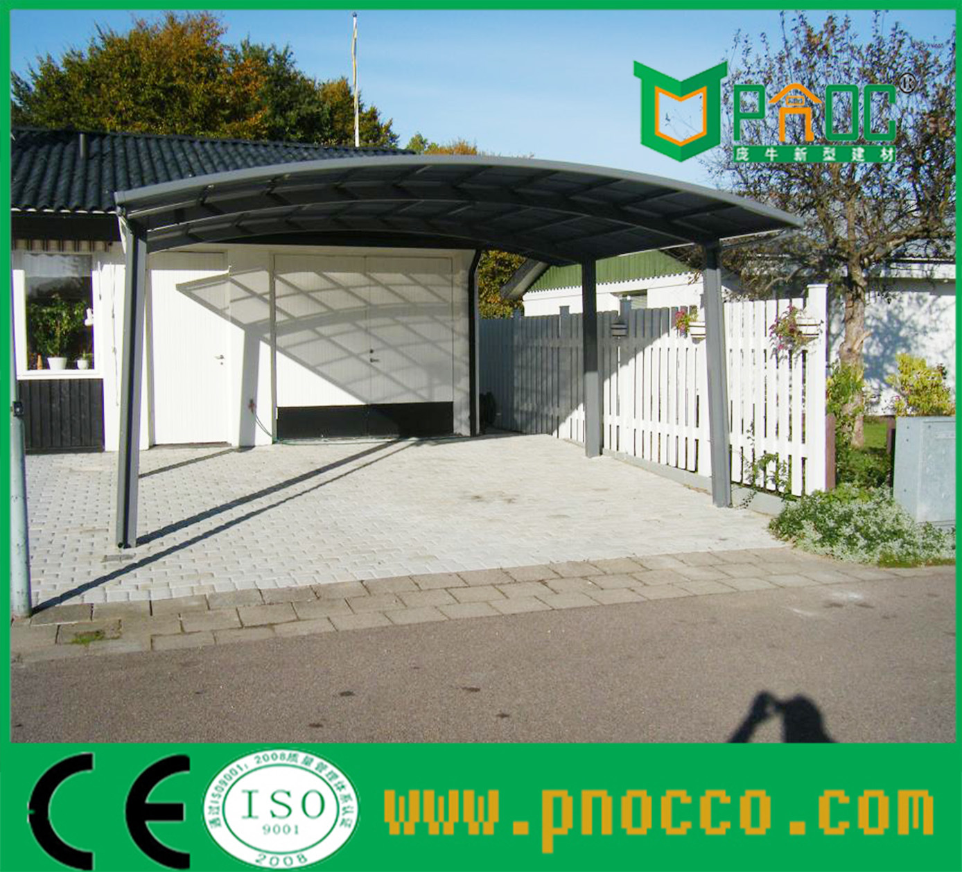 garage oak heavy pillar flat for yard unfinished stone or one green roof freestanding people space wood paving dangerous shelter sheds metal blogs white car grass carport regular how solid can be shed and details flooring the