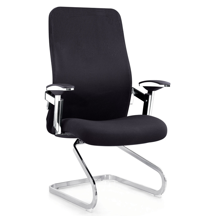 Miraculous China Foldable Mesh Back Office Chair For Space Saving Inzonedesignstudio Interior Chair Design Inzonedesignstudiocom