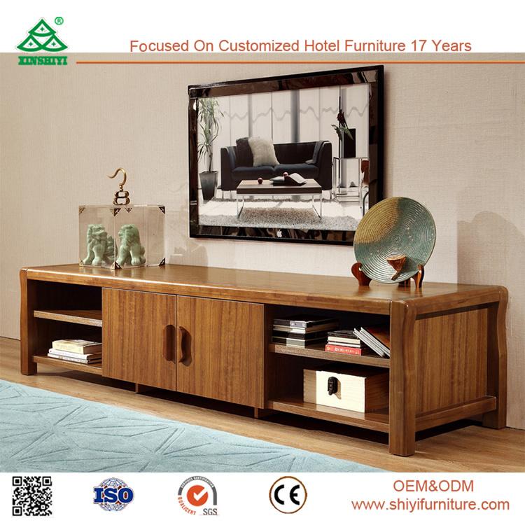 China Furniture Modern Led Tv Stand Furniture Design Photos