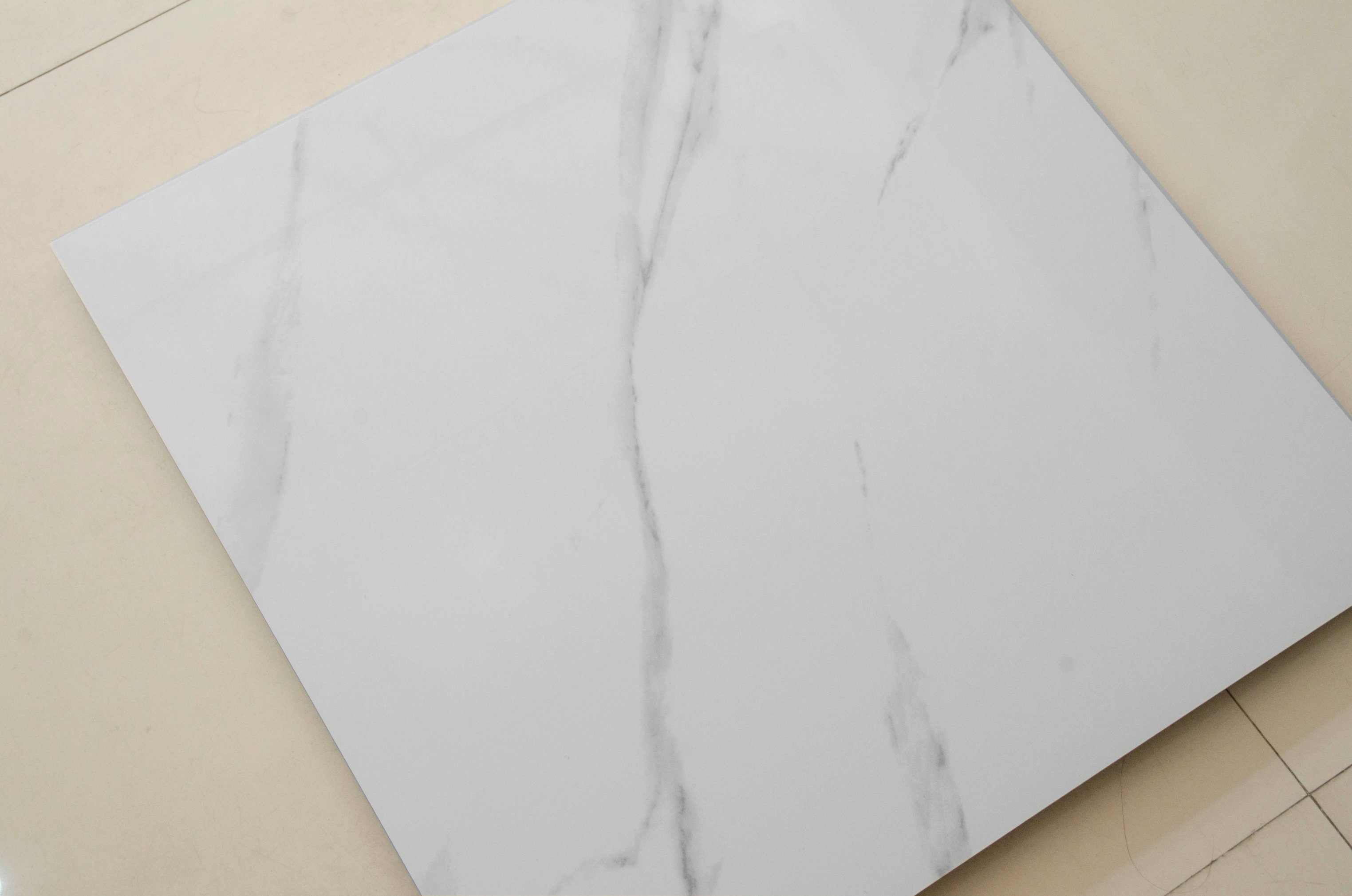 China Bangladesh Marble Price Artemis Glazed Polished Porcelain