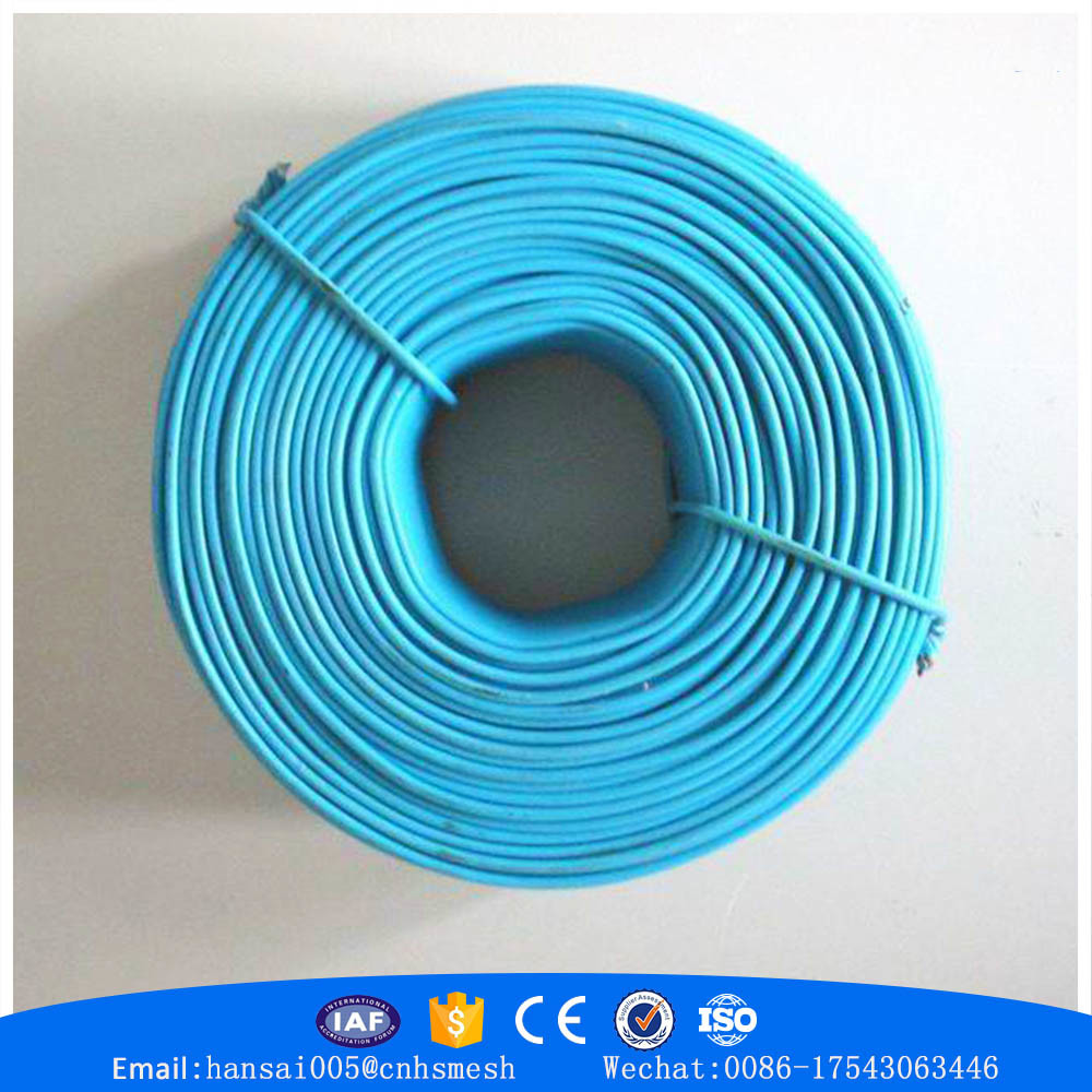 China Free Samples 20gauge Copper Wire PVC Wire - China 20gauge ...