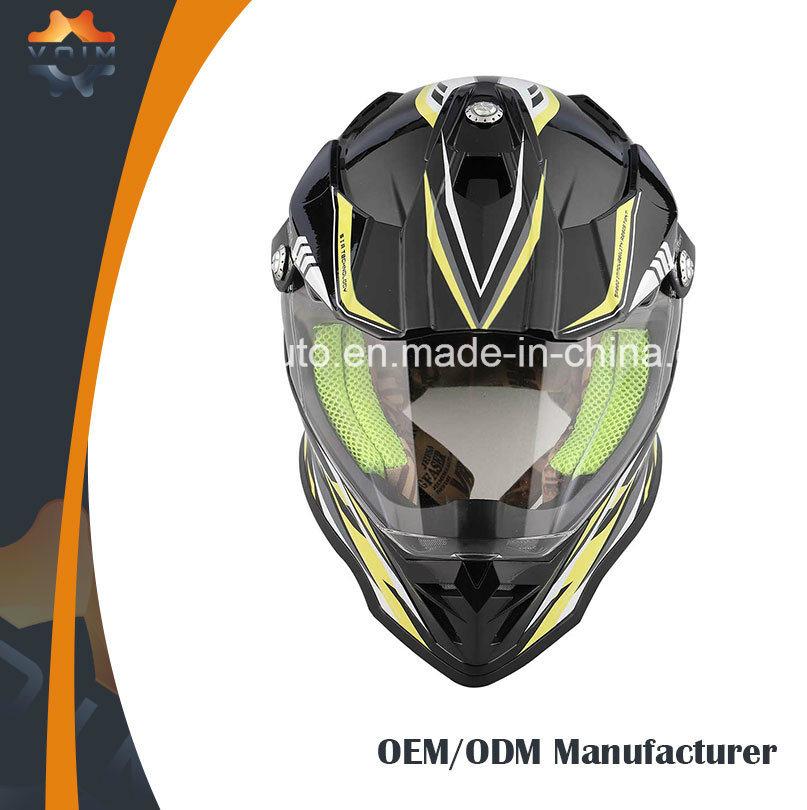 Safest Motorcycle Helmet >> Hot Item High Quality Motorcycle Mx Helmets Cheapest Safest Motorcycle Bike Helmets