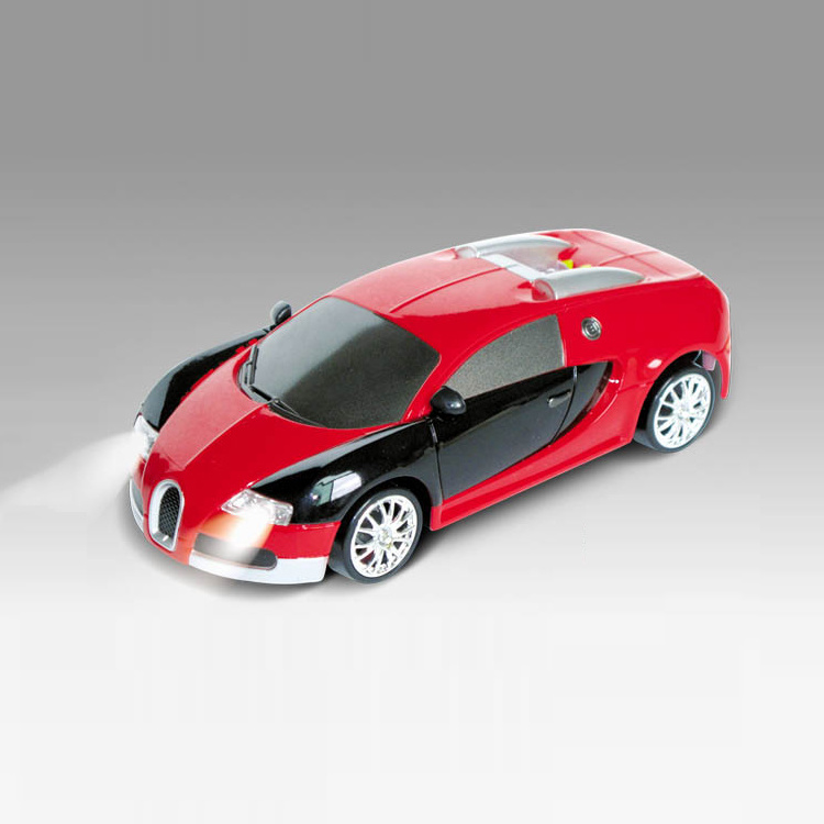 Model Cars For Sale >> Hot Item Cheap Plastic Toy 1 24 4wd Electric Rc Drift Cars For Sale