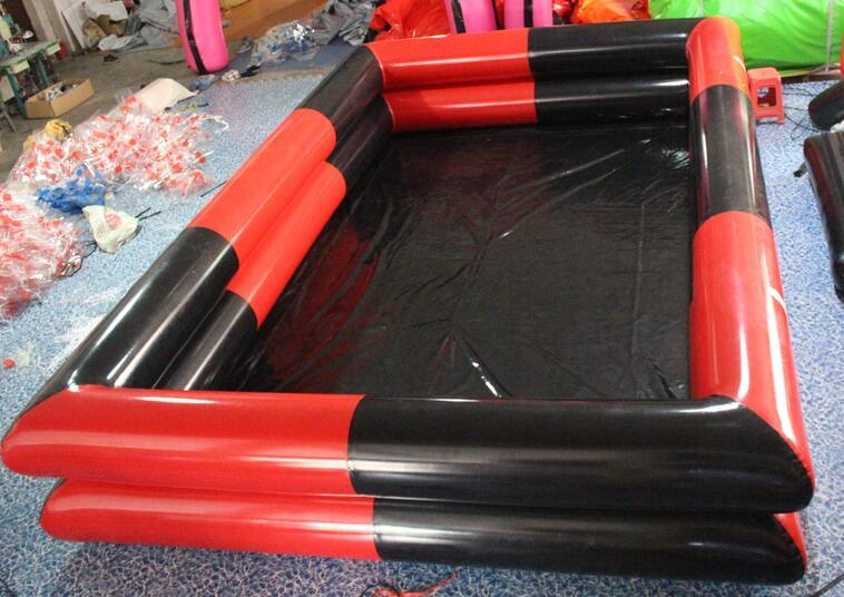 Wholesale Swimming Pool - Buy Reliable Swimming Pool from ...