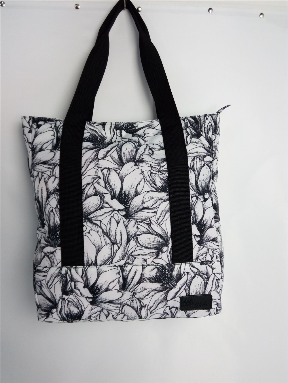 Hot Item S Whole Printing Lady Handbags For Ping