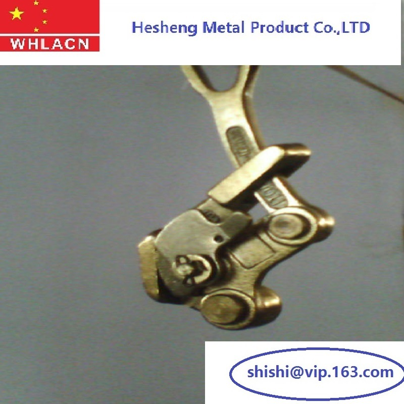 Beautiful Wire Rope Grip Puller Mold - Everything You Need to Know ...