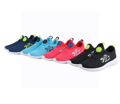 Rate Shoes Wholesale Promotion China China Sports Shoes Fishing of 5WgxRFq