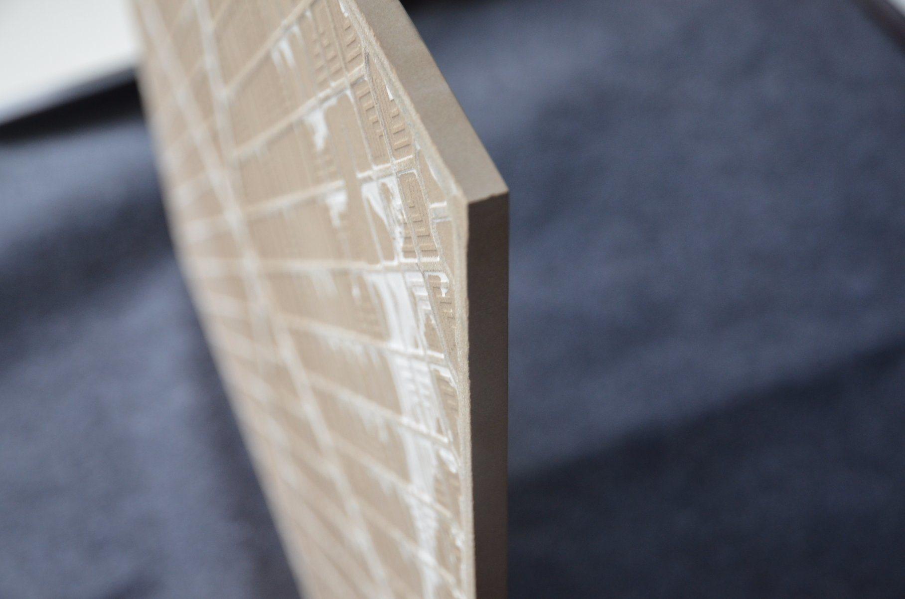 China Good Prices Flooring Rustic Tiles Ceramic Tile Dimensions