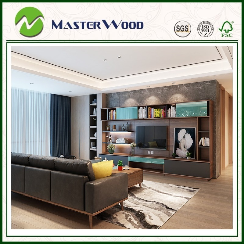 China 2020 Modern Classic Antique Style Living Room Furniture