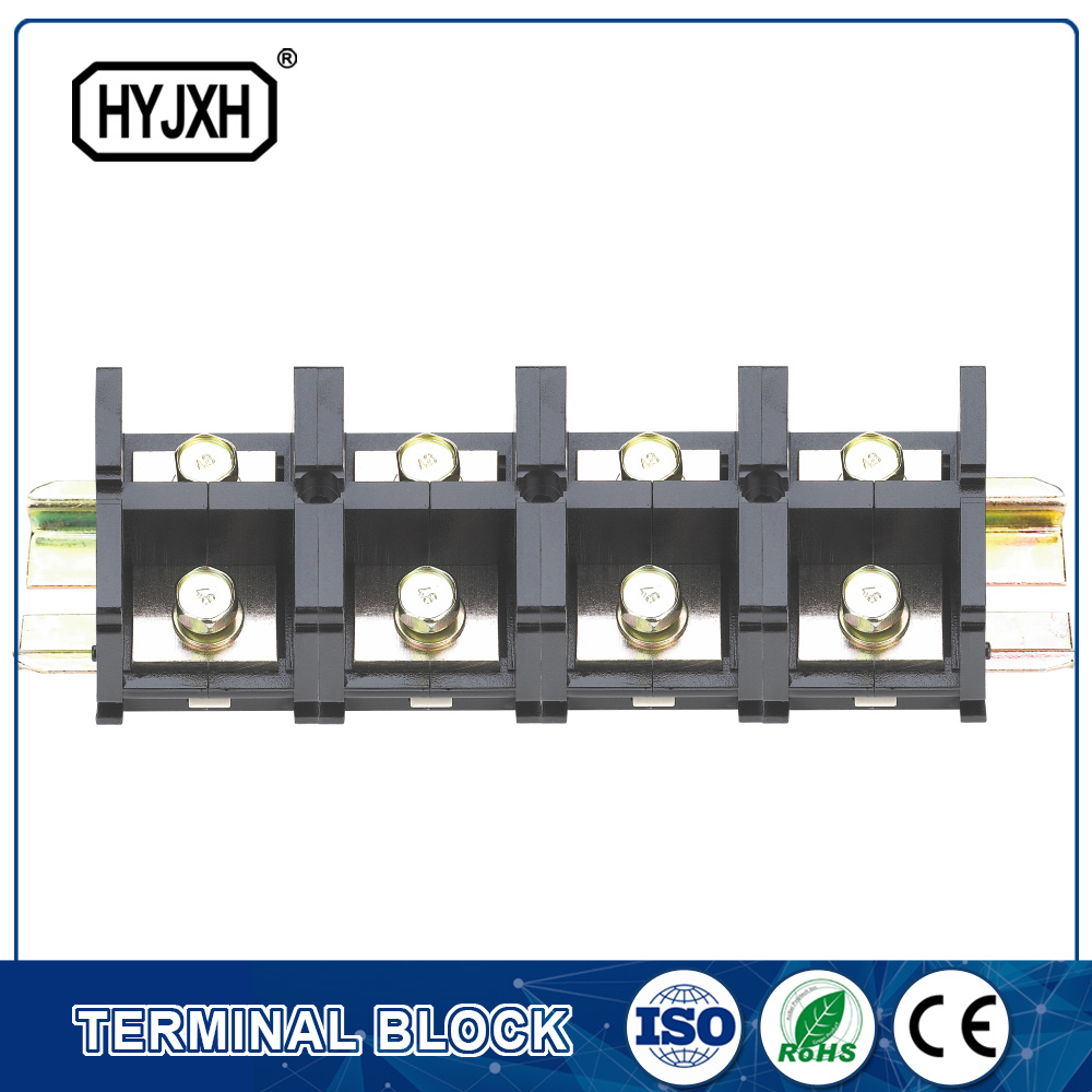 Wholesale Wire Terminal Block Buy Reliable Automotive Wiring High Quality Three Phase Four