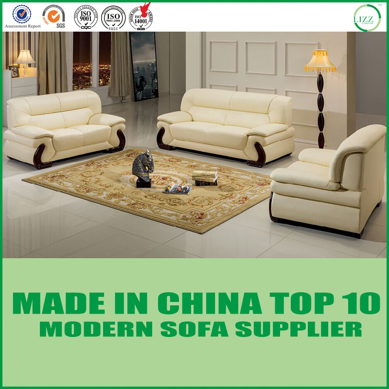 image.made-in-china.com/2f0j00uToRQKZPuEkp/Modern-...