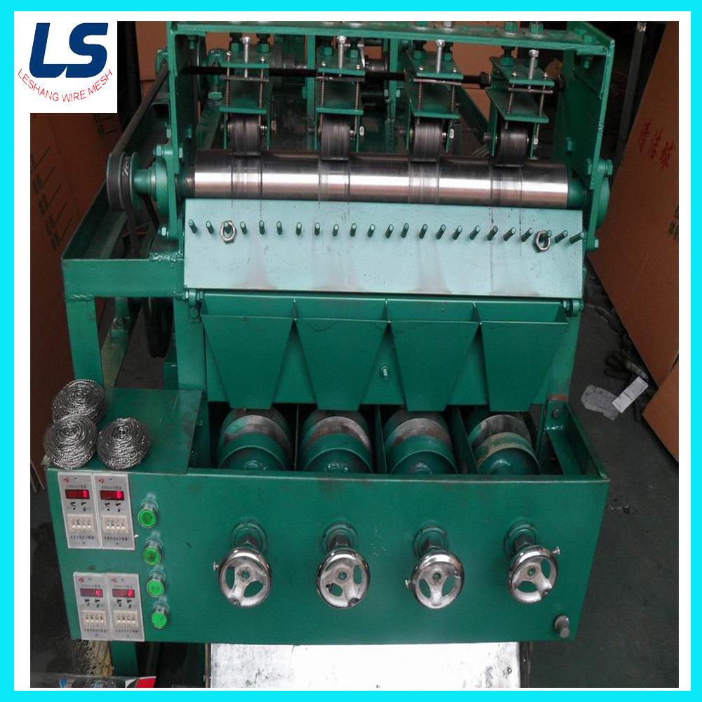 China Galvanized Wire Machine, Galvanized Wire Machine Manufacturers ...