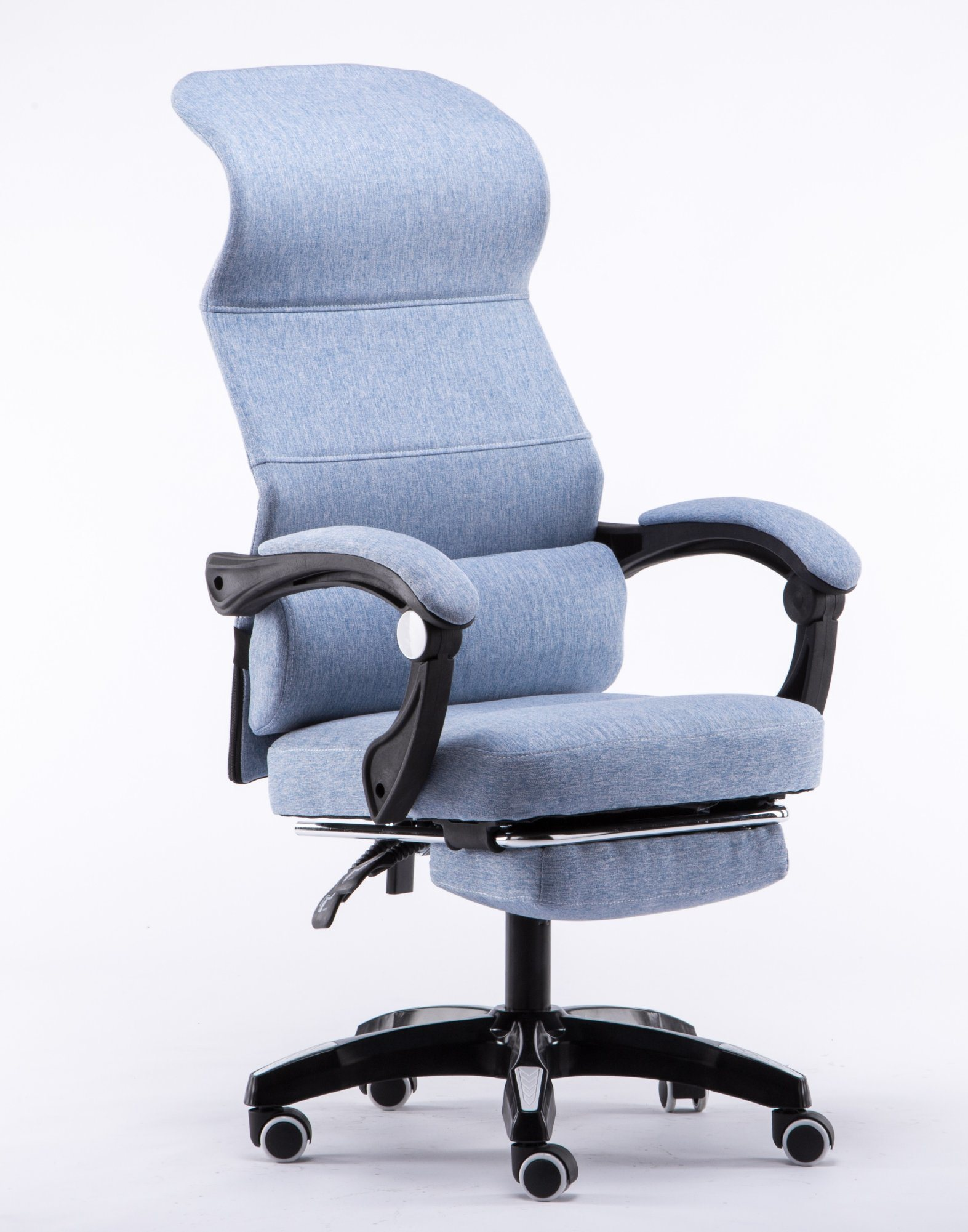 China Recliner Chair New Design Office Chair Comfortable