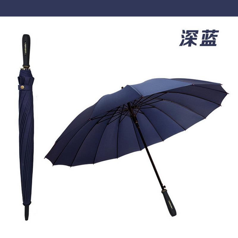 Folding Umbrella Rainproof /& Windprrof Umbrella Mouse Custom Umbrella Automatic