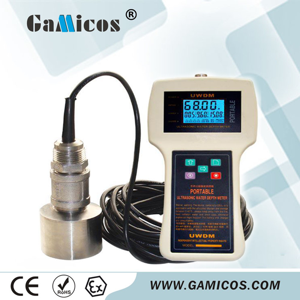 Wholesale Ultrasonic Range Sensor China Inductive Proximity Switch Lm8 Electronic And Manufacturers Suppliers
