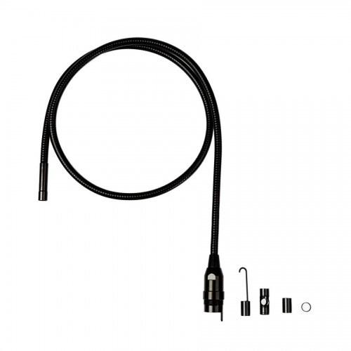 OBDSTAR ET-108 ET108 USB Inspection Camera for X300 DP /& X300 DP Plus /& DP Pad