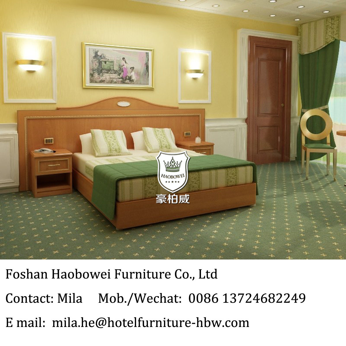 China Twin Room Queen Room Saudi Arabia Classical Hotel Bedroom Furniture In Antique Design China Twin Room Furniture Queen Room Furniture