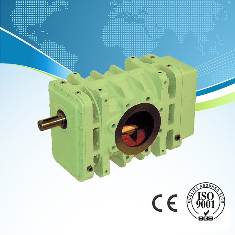 USA Tech Roots Pump (MB4518)