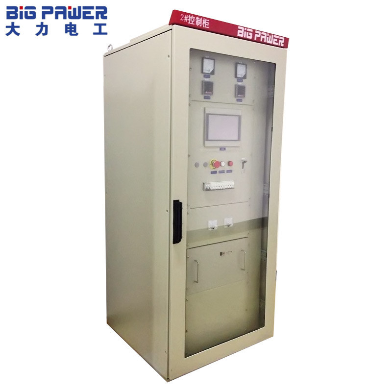Vanadium Redox Flow Battery From 1-500kw Used for Lab Research, UPS Supply, Standby Power Battery, Electricity Peak Adjustment