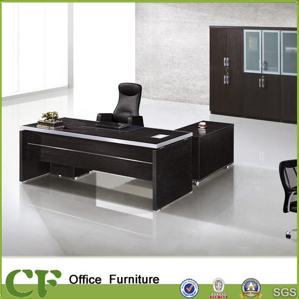 China Well Design Executive Office Desk/Office Manager Desk Furnitture -  Furnitture, Wooden R