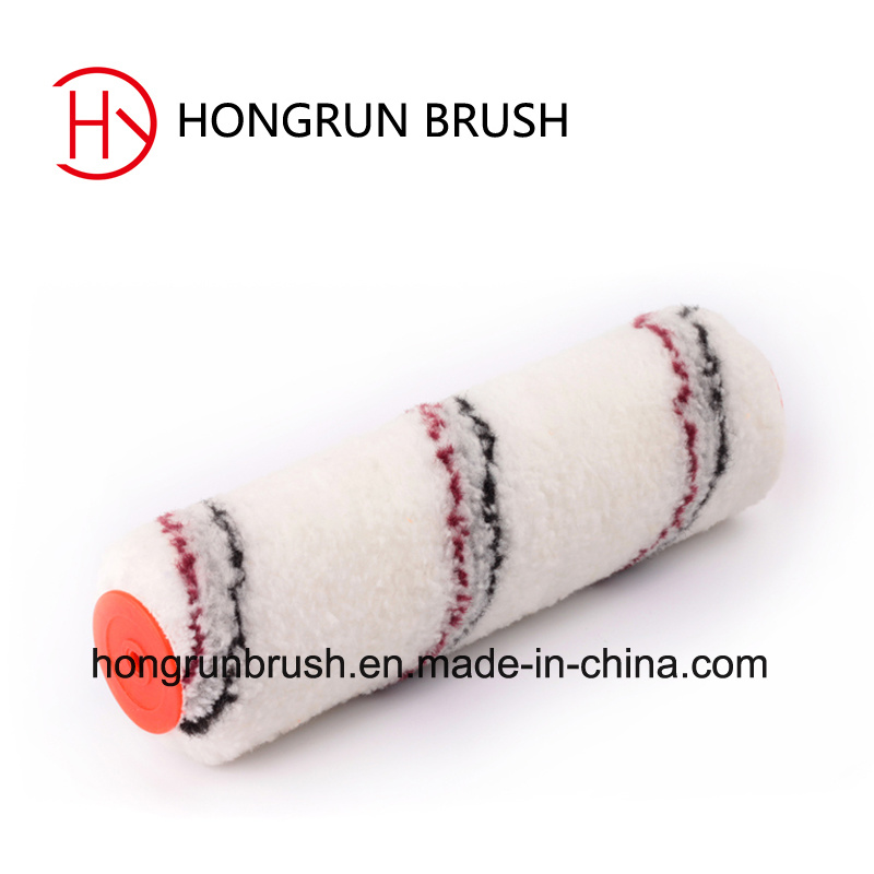 Microfiber Paint Roller Cover (HY0506)