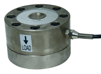 Alloy Steel 2~40t Spoke Type Load Cell (HMD2004LCD)