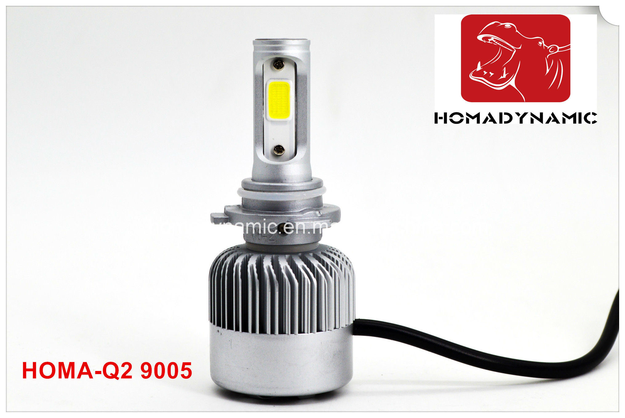 China 2018 Best Seller Cob Q2 Led Headlight 8000lumen Wiring From Bestselling Motorcycle Car Light