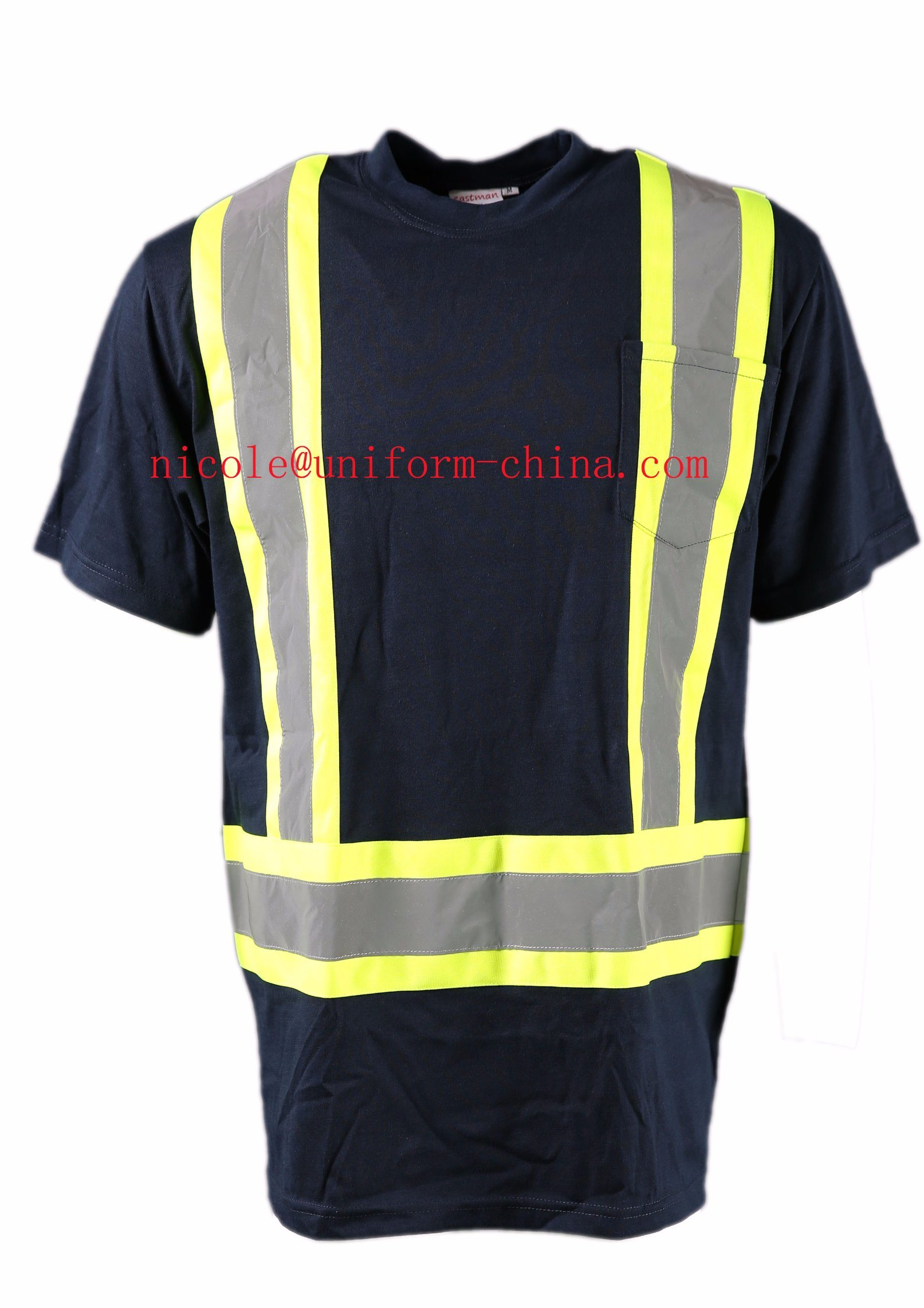 Cheap Hi Vis T Shirts Edge Engineering And Consulting Limited
