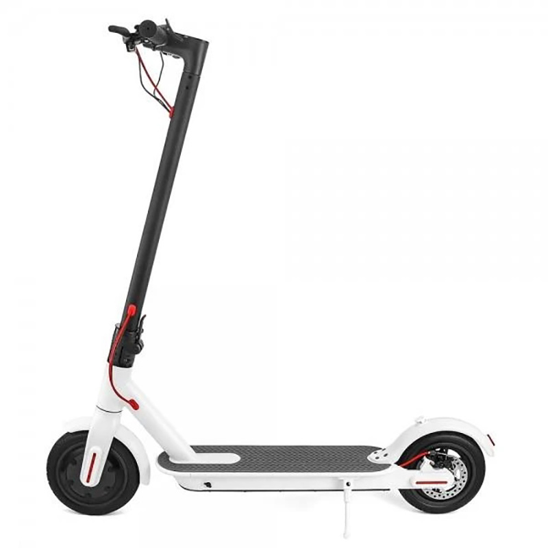 China Xiaomi M365 Pro Electric Scooter 36v 300w Foldable Mi Electric Scooter China Electric Scooter And 8 5 Folding Scooter Price