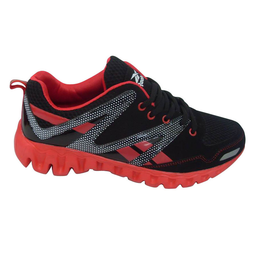 New Men Running Shoes, Sports Shoes, Jogging Footwear, Athletic Shoes pictures & photos