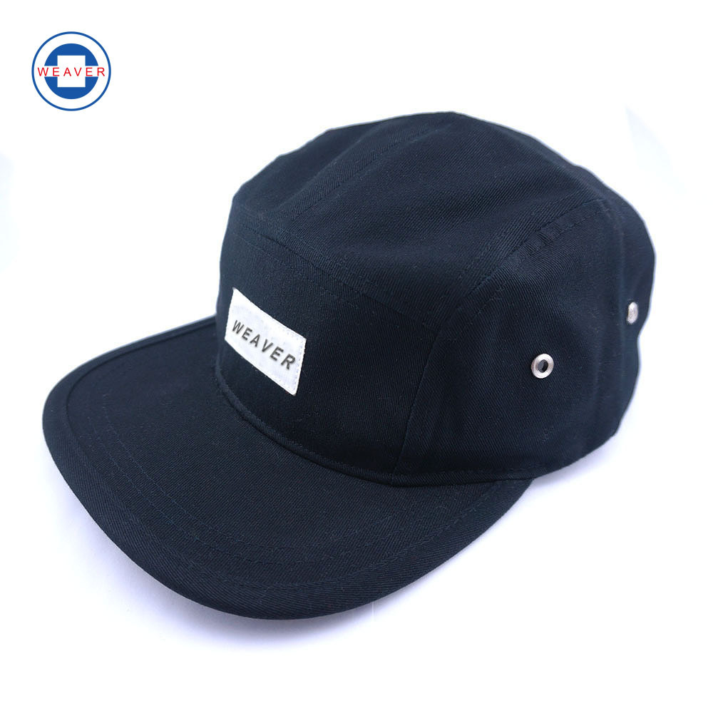 8c745543 China Design Your Own Hats and Caps with Logo Blank 5 Panel Hat Wholesale -  China Baseball Cap, Snapback Cap