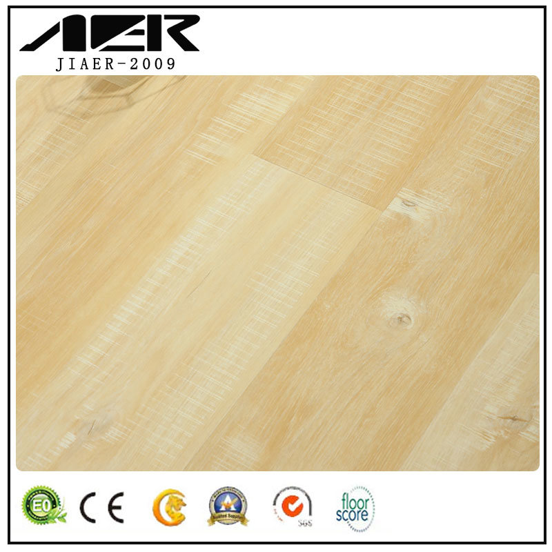 High Quality Hardwood Floor