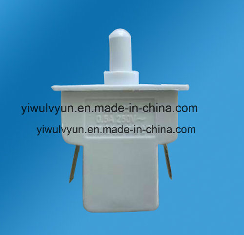 High Quality Refrigerator Door Switch