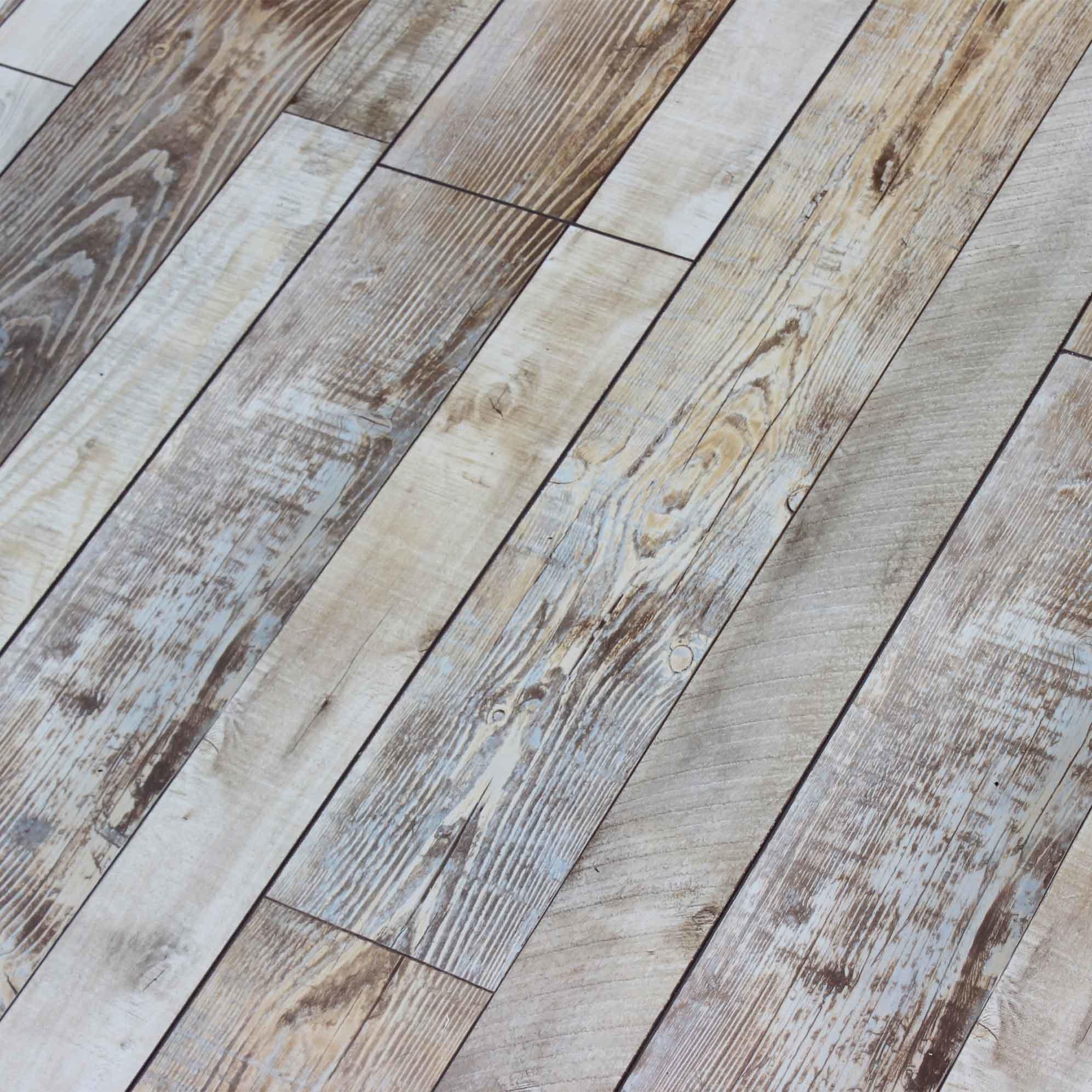Whole Germany Technology Indoor Hdf Laminate Flooring Ac3