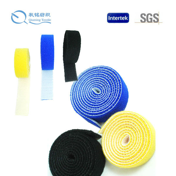 Hook and Loop, Hook Loop, High Temperature Resistant Available pictures & photos