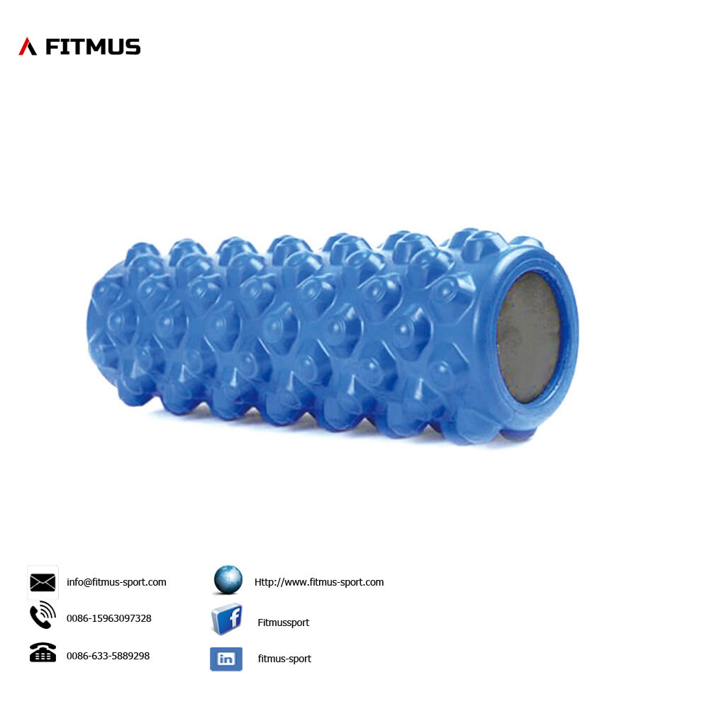 Foam Roller Foam Rolling Foam Roller Exercises Exercise Roller Muscle Roller Back Roller Foam Roller for Back Roller Foam Yoga Rollerfoam Back Roller Exercise pictures & photos