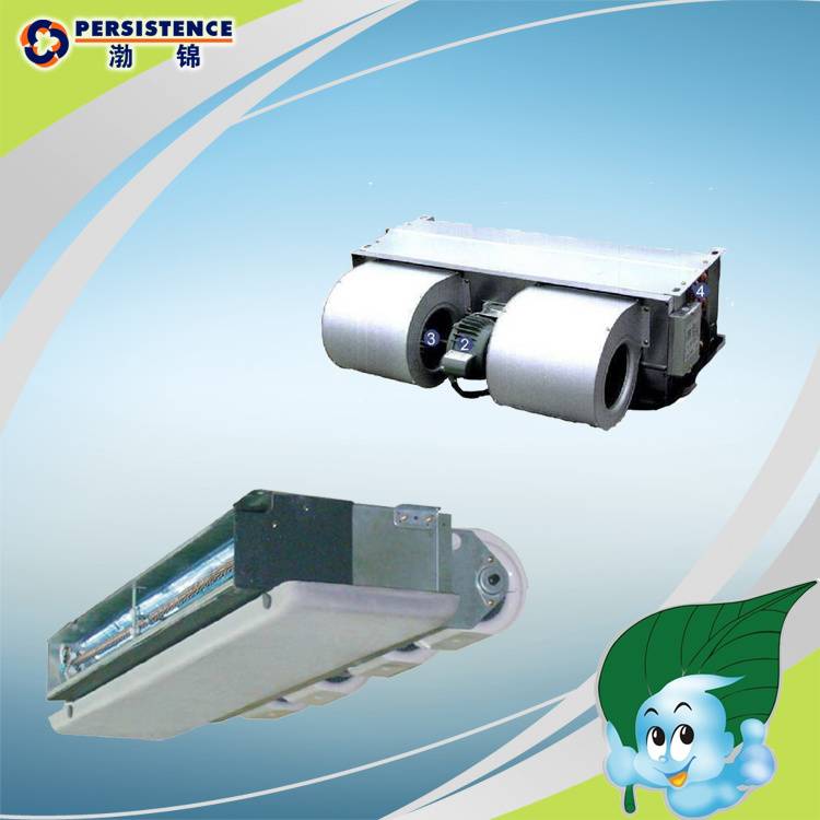 China Split Duct Type Air Conditioner China Duct Type