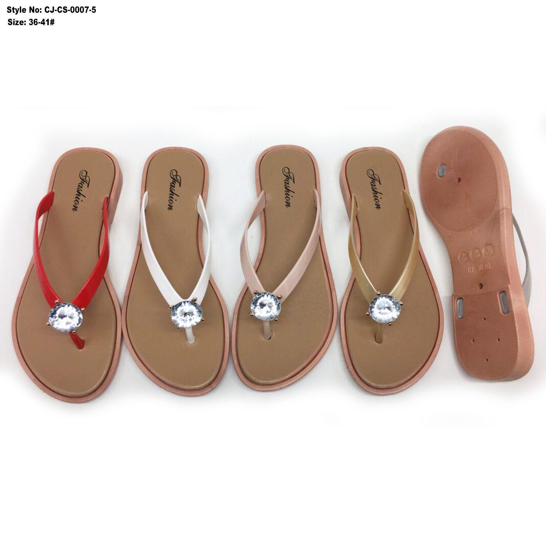 a14d915b85f89 Wholesale Flip Flop Sandal - Buy Reliable Flip Flop Sandal from Flip ...