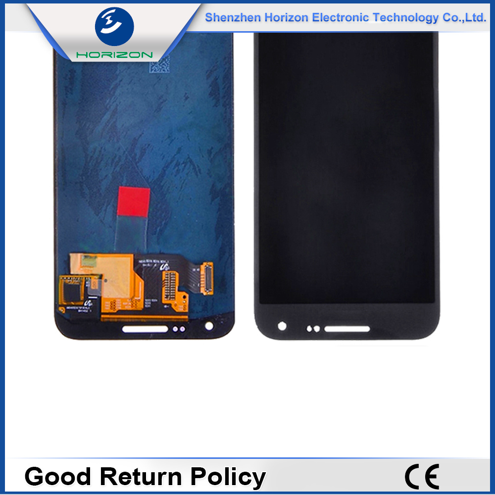 China Mobile Phone Parts For Samsung Galaxy E5 Lcd Touch Screen Digitizer Assembly