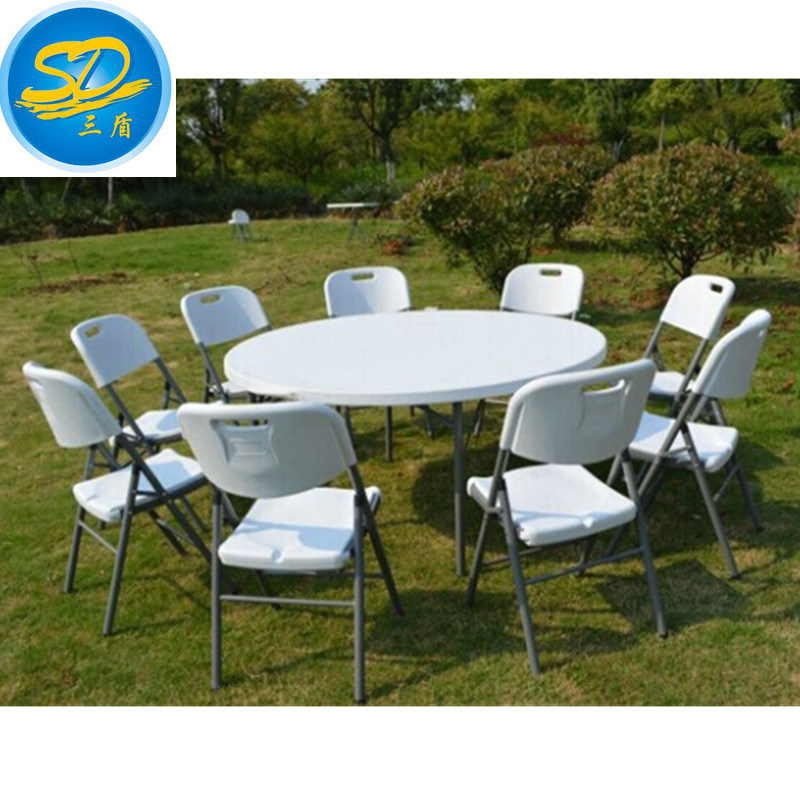 Sensational China 1 2 Meters 6 Seat Outdoor Event Party Banquet Wedding Dailytribune Chair Design For Home Dailytribuneorg
