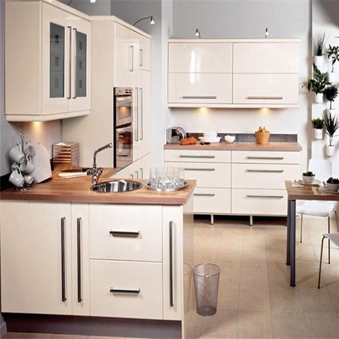China Wood Self Assemble Kitchen Cabinets China Self Assemble Kitchen Cabinets Wood Kitchen Cabinet